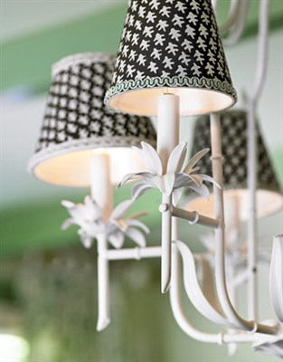 What Is A Clip On Lamp Shade And When Should I Use One