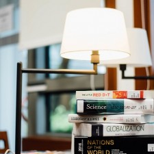 Table Lamps vs Floor Lamps: Which Comes Out on Top?