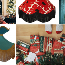 7 Lampshades That Make Perfect Christmas Gifts This Winter