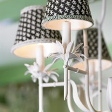 What is a Clip-On Lamp Shade? And When Should I Use One?