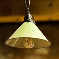 Old-Fashioned Light Bulbs Are Back: An Introduction to Light Recycling