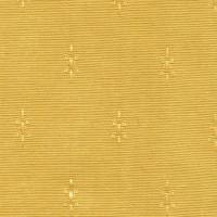 Gold Pattern Swatch