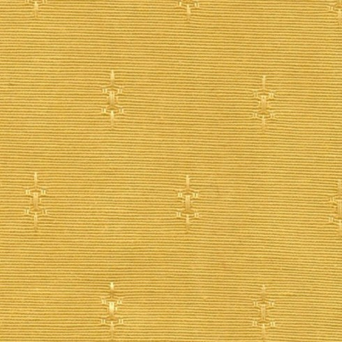 Gold Pattern Swatch