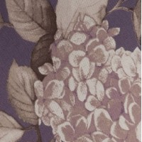 Heather Hydrangea Swatch