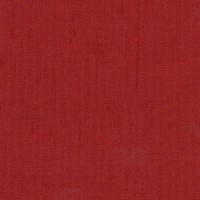 Rosso Dupion Swatch