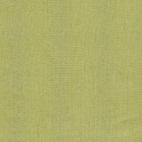 Sage Green Dupion Swatch