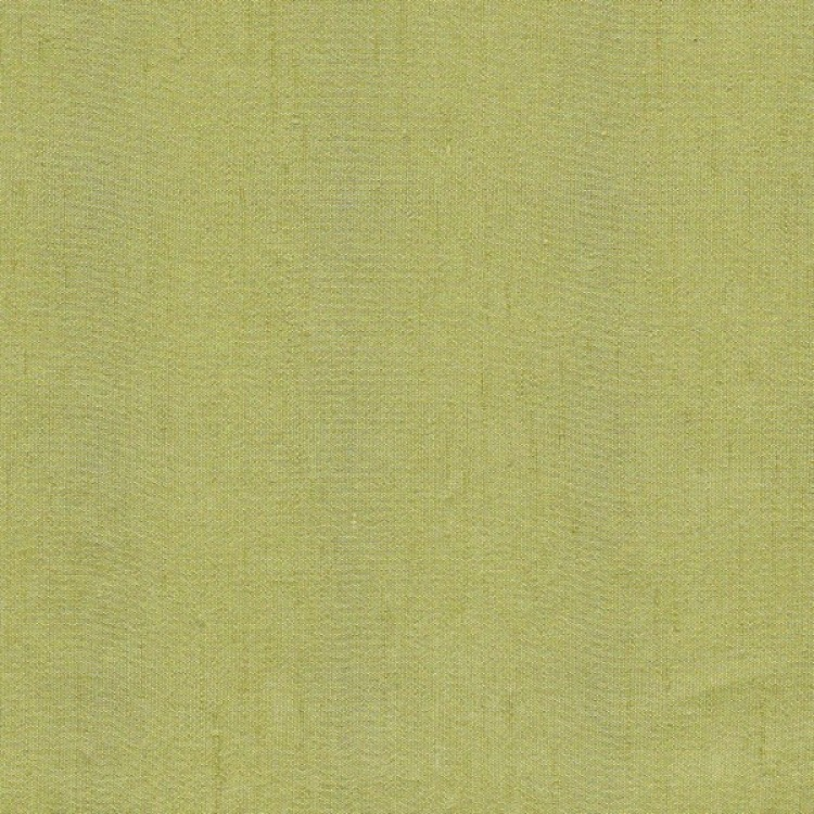 Sage Green Dupion Fabric