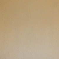 Brown Beige Dupion Swatch