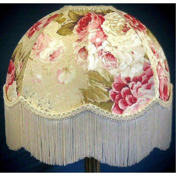Chintz Dome