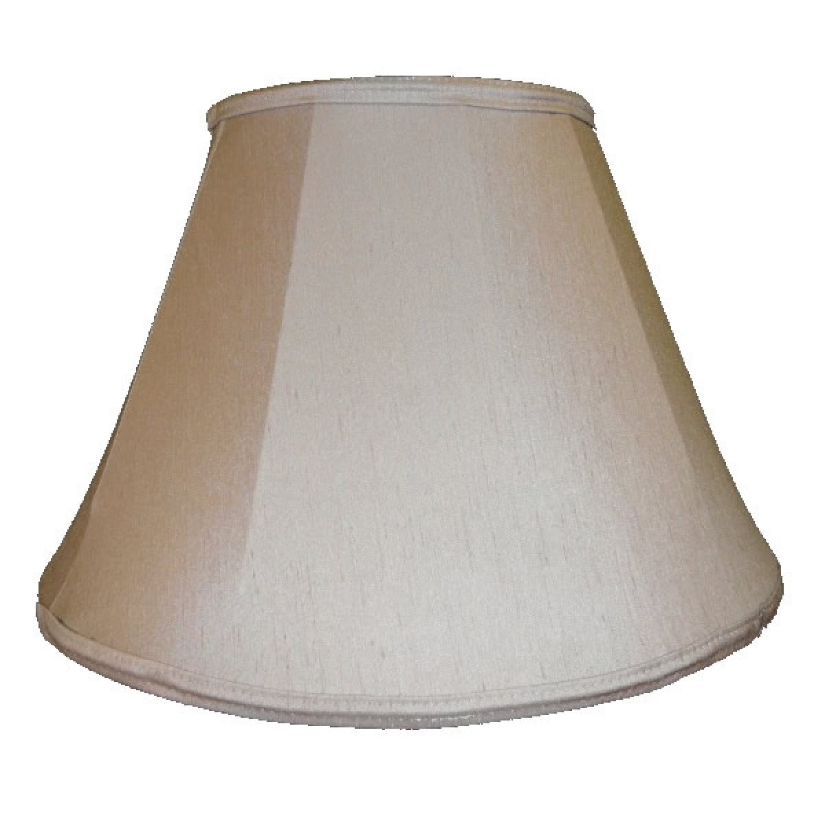 ae40fb89bb02 Taupe Contemporary Lampshade