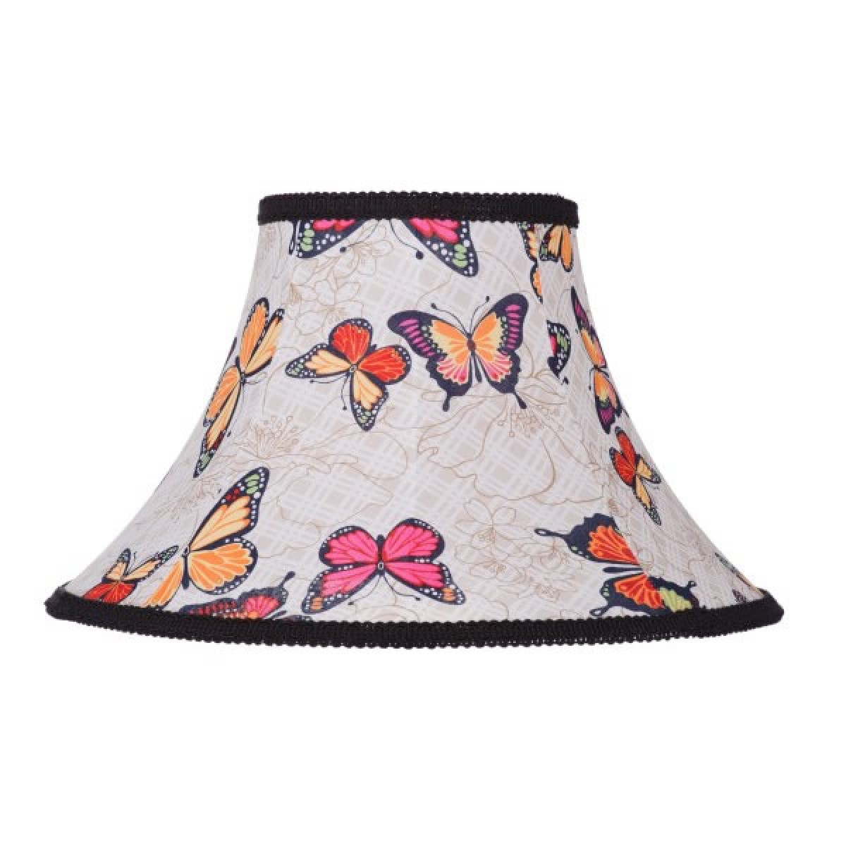 Butterfly Empire Lampshade