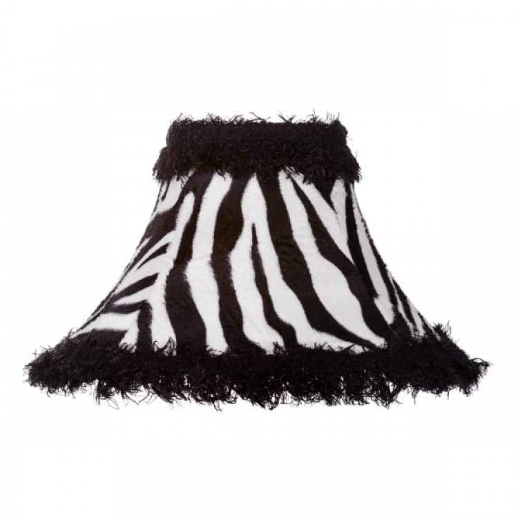 Zebra Fringe Empire