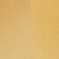 Corn Light Gold Dupion Swatch