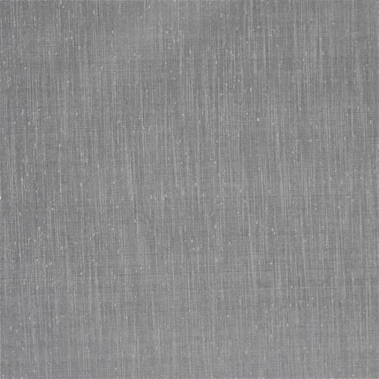 Flint Grey Fabric Swatch