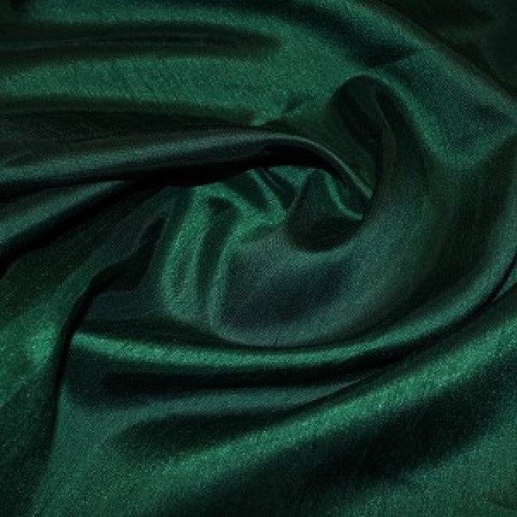 Holly Green Fabric