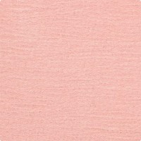 Pink Dupion Swatch