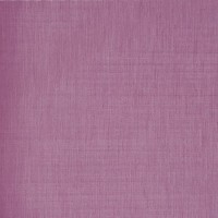 Wisteria Purple Fabric Swatch
