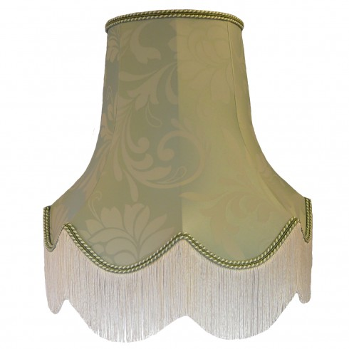 Antique Lamp Shades, Lamp Shades Antique Style