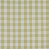 Pampas Gingham Swatch
