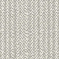 Light Grey Polka Dot Swatch