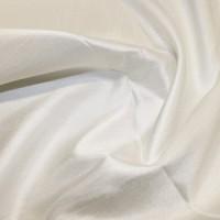 Ivory Cream Swatch