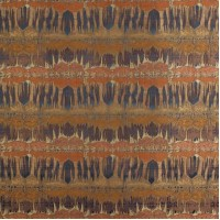 Inca Spice Fabric