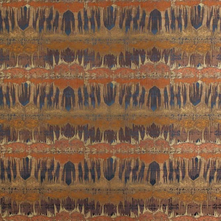 Moroccan Spice Swatch