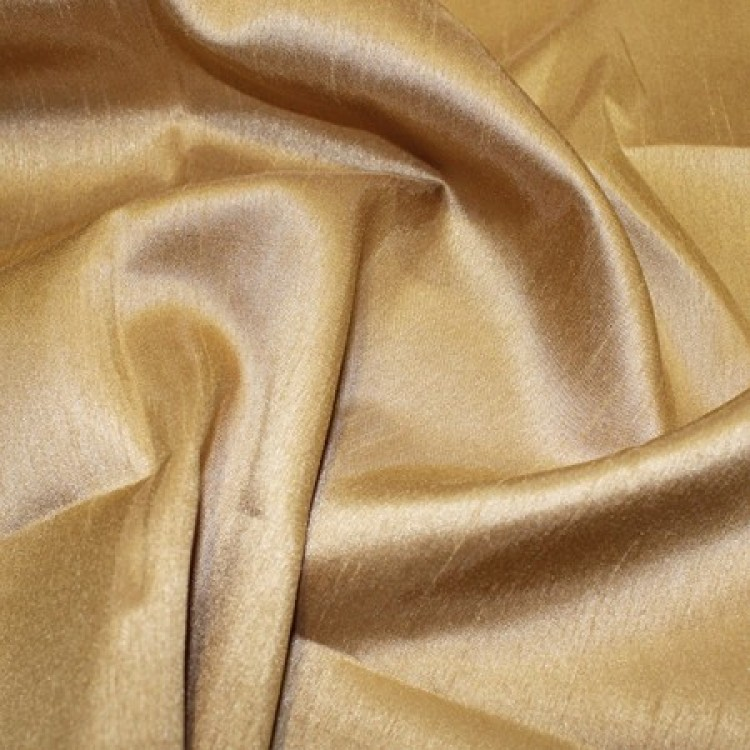 Old Gold Fabric