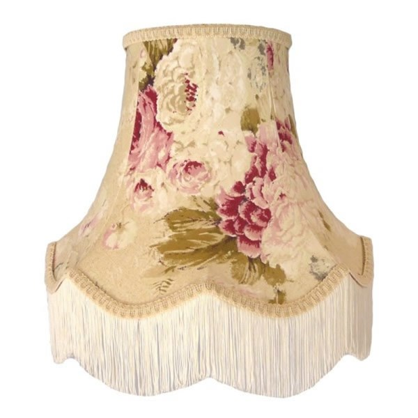 Country Lampshades